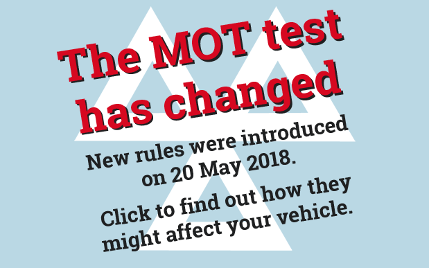 mot-changing