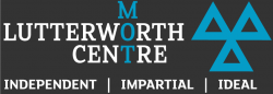 Lutterworth MOT Centre